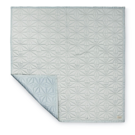 Quilt_Baby_Mint2-562x562