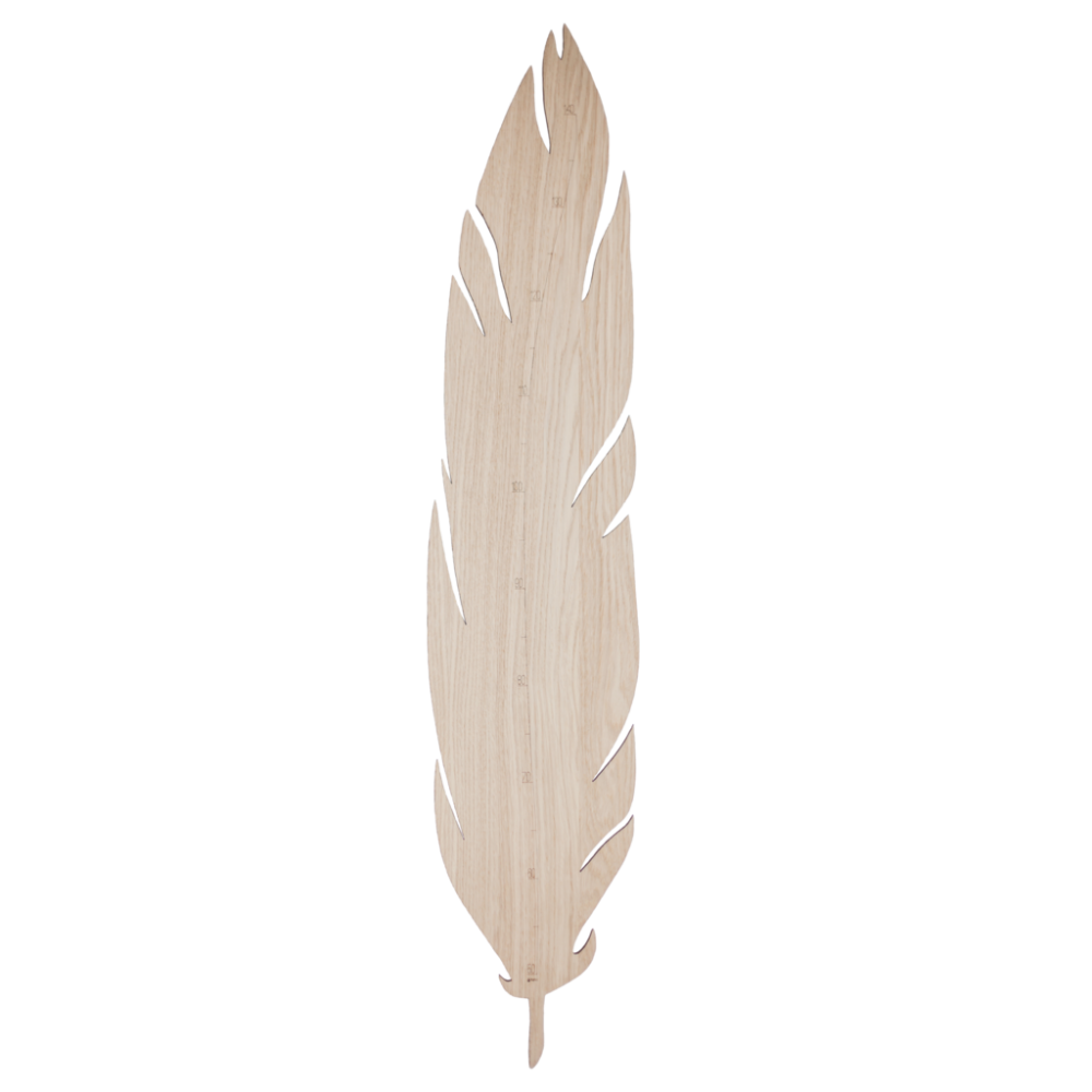 feather_growth_chart_1024x1024