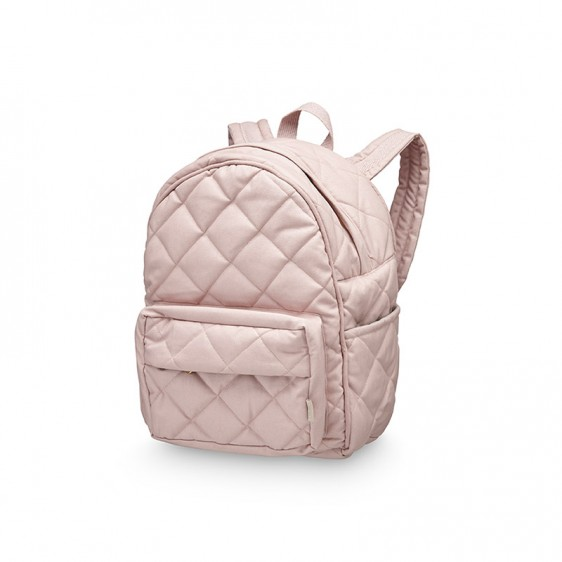 back_pack_pale_pink-562x562
