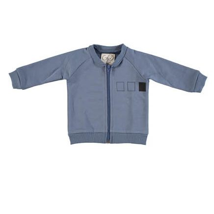 gro-squares_30_40122_andre_baby-cardigan_dusty-mid-blue_56-92cm_140dkk_188e