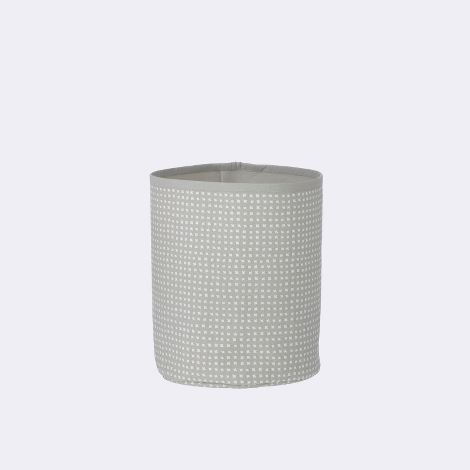 ferm_living_grey_cross_basket_small