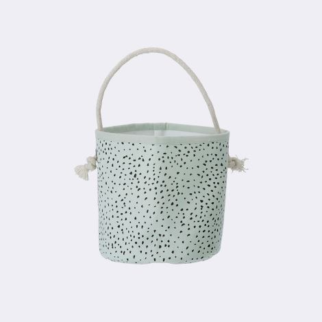 ferm_living_mint_dot_basket_mini