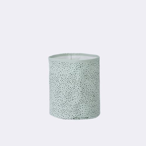 ferm_living_mint_dot_basket_small