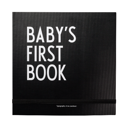 baby_first_book_design_letters_mininook_
