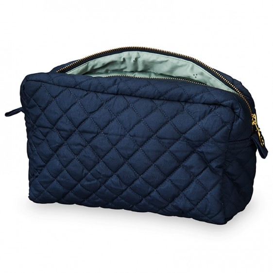 beauty_purse_navy_open-camcam-mininook