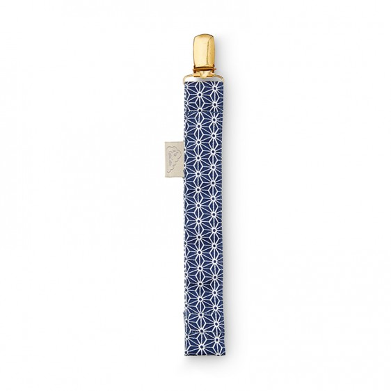 pacifier_holder_classic_blue-napphallare-mininook-camcam