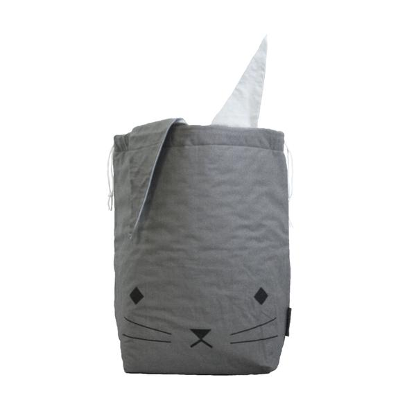 storage_bag-_cat_grande