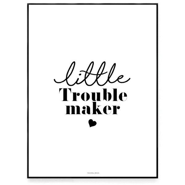 truble_maker_fashionell